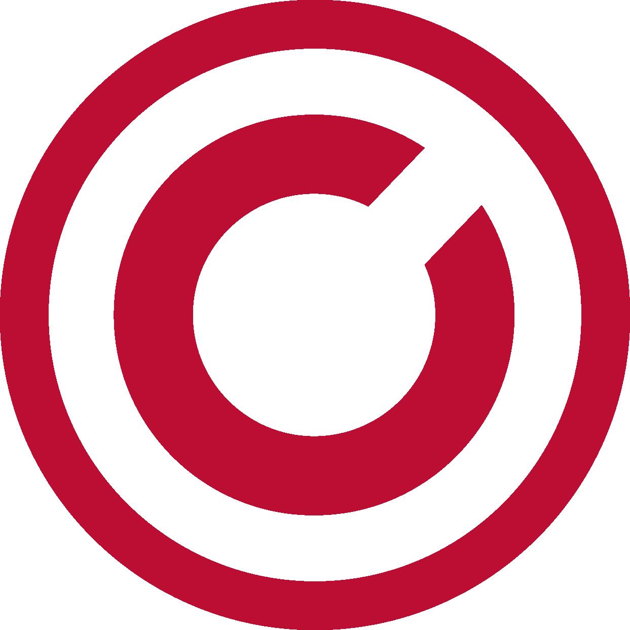 logo logo 标志 设计 矢量 矢量图 素材 图标 1243_1243